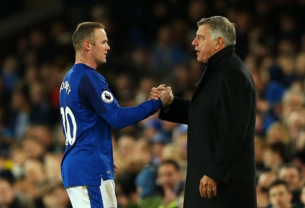 Everton vs swansea betting preview throwback holiday ending on bet