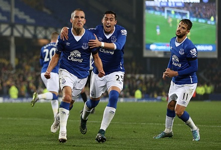 Everton v Chelsea: BTTS banker-rated at Goodison