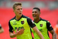 League Two Week 2 Betting Tips & Preview