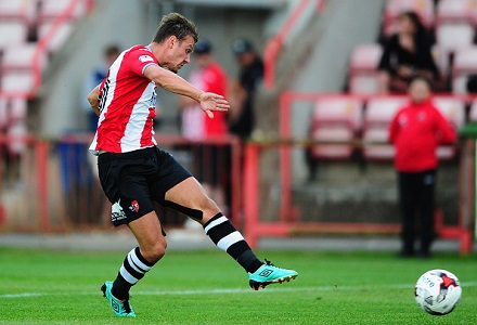 Exeter v Hull Betting Preview