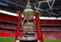 Slough v Rochdale Betting Tips & Preview