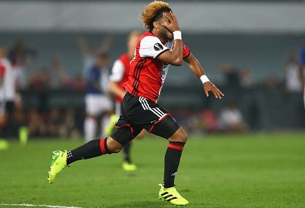 Feyenoord v AZ Alkmaar Betting Tips & Preview