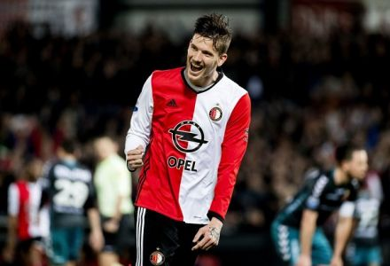 Feyenoord v Utrecht Betting Tips & Preview