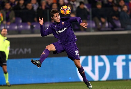 Fiorentina v Torino Betting Tips & Preview