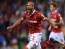 Nottingham Forest v Leeds Betting Tips & Preview