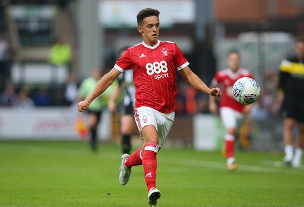 Nottingham Forest v Millwall Betting Tips & Preview