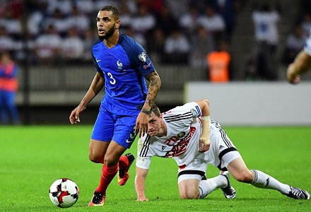France v Sweden Betting Preview