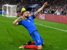 Robbie Fowler: French fireworks can end Portugal dream