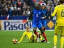 France v Spain Betting Tips & Preview