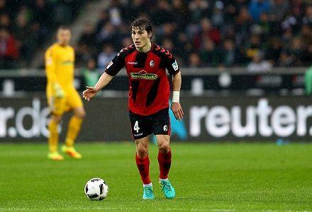 Freiburg v Schalke Betting Tips & Preview