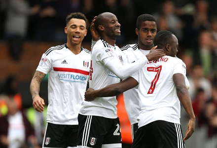 Fulham v Norwich Betting Tips & Preview