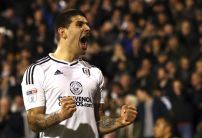 Millwall v Fulham Betting Tips & Preview