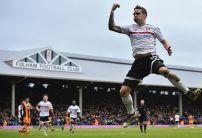 Form side Fulham for Championship Promotion?