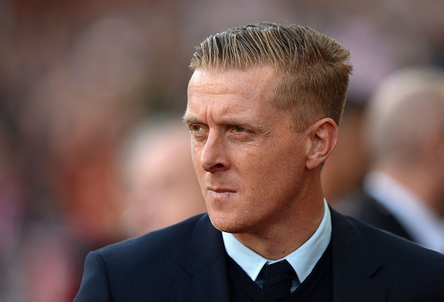 QPR v Leeds Preview