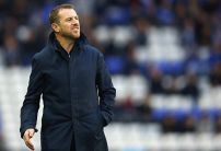 Derby v Leeds Betting Tips & Preview