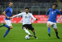 Germany v England Betting Tips & Preview