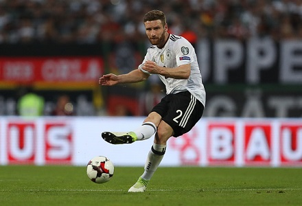 Australia v Germany Betting Tips & Preview