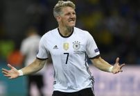 Germany v Finland Betting Preview