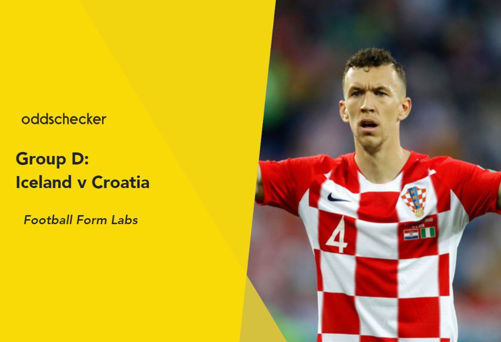 Iceland v croatia betting preview punter betting definition