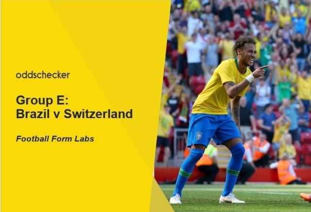 brazil vs switzerland - photo #3