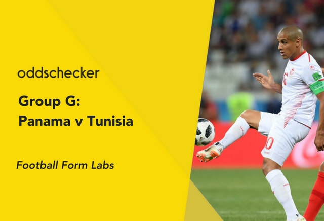 Panama v Tunisia Betting Tips & Preview