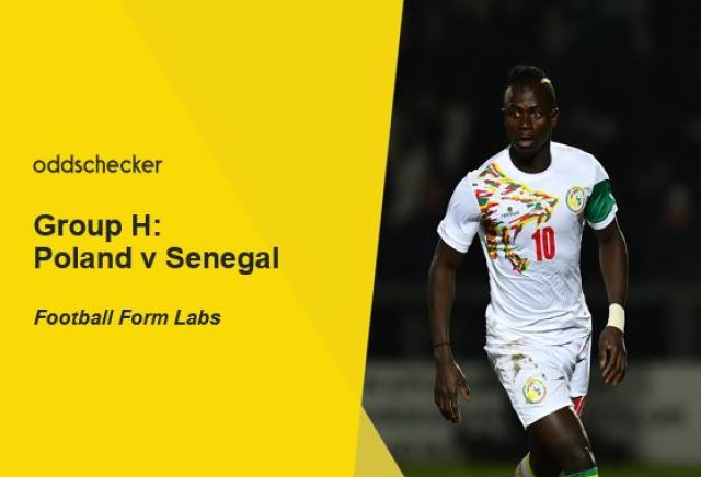 Poland v Senegal Betting Tips & Preview
