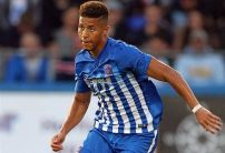 Hartlepool v Wycombe Betting Tips & Preview