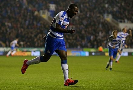 Chance Huddersfield to edge tight encounter