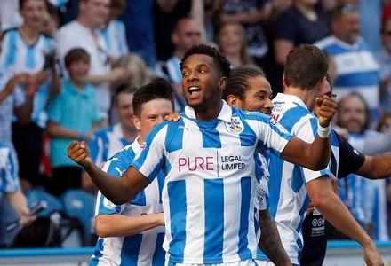 Aston Villa v Huddersfield Betting Preview
