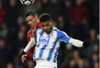 Huddersfield v Watford Betting Tips & Preview