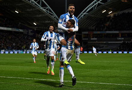 Huddersfield v Reading Betting Tips & Preview