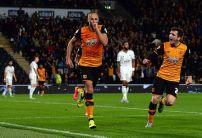 Back Hull to dent Boro's promotion hopes