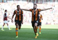 Bournemouth v Hull Betting Preview