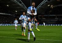 Huddersfield v Man City Betting Tips & Preview