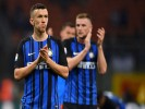 Lazio v Inter Milan Betting Tips & Preview
