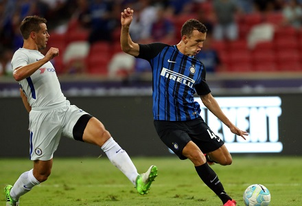 Inter Milan v Fiorentina Betting Tips & Preview