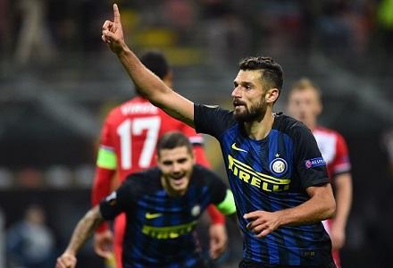 Southampton v Inter Milan Betting Preview