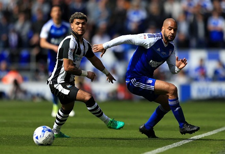 Barnsley v Ipswich Betting Tips & Preview