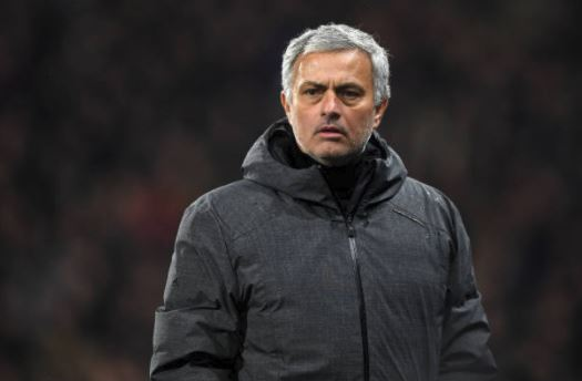 Man Utd v Chelsea Betting Tips & Preview