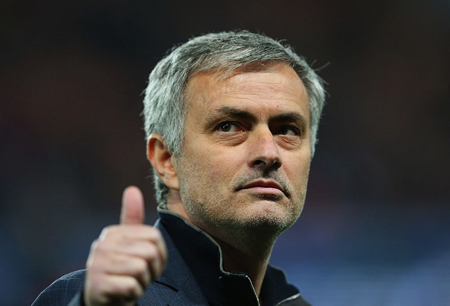 How to win big on Man Utd this evening