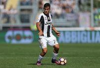 Juventus v Napoli Betting Tips & Preview