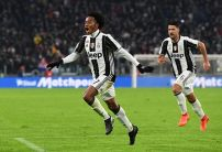 Sampdoria v Juventus Betting Tips & Preview