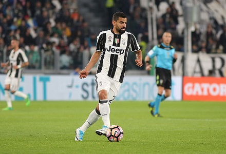 Juventus v Genoa Betting Tips & Preview