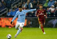 Kansas City Wizards v Portland Timbers Betting Tips & Preview