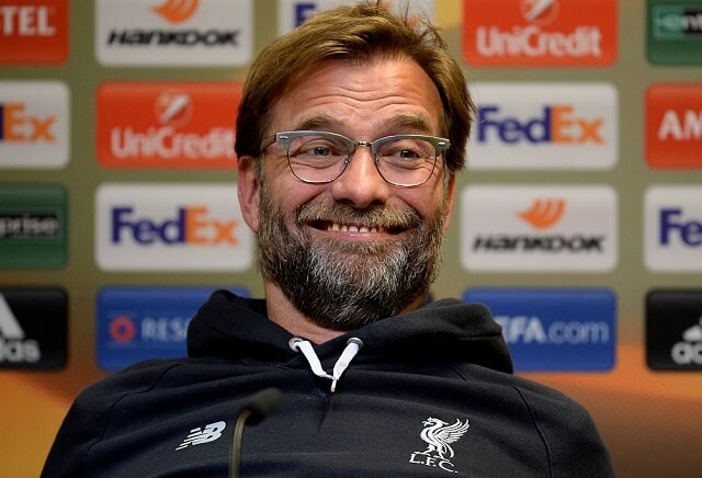 Liverpool v Everton Betting Preview
