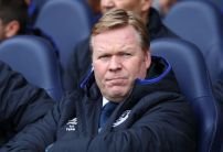 Everton v Burnley Betting Tips & Preview