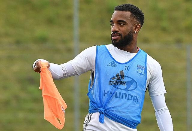 Ligue 1 Betting Preview: Nancy v Lyon