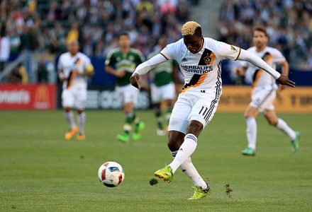 LA Galaxy v FC Dallas Betting Preview