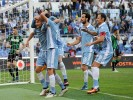 Crotone v Lazio Bettig Tips & Preview