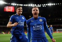 Leicester v Brighton Betting Tips & Preview